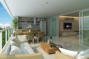 Apartamento (DEMO)